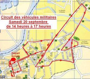 2014 09 21 Circuit véhicules militaires bis
