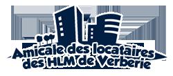 ALHLM-Verberie-petit-logo