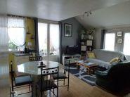 appartement-logement-hlm-95-vaureal__a177184
