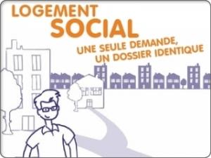 formulaire_logement_social