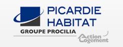 picardie-habitat